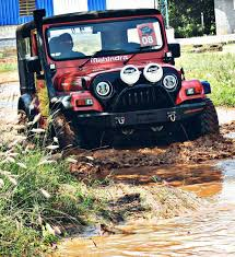 modified mahindra jeep for sale in kerala tharoffroad instagram photos and videos pictastar com