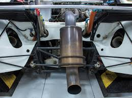 rm sotheby u0027s 1984 peugeot 205 turbo 16 evolution 1 group b