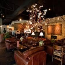 Fireplace San Antonio by Paloma Blanca Mexican Cuisine 384 Photos U0026 514 Reviews Mexican