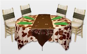 linen rentals nyc cloth connection table linen rentals nyc events tablecloths