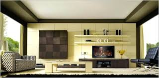 indian interior home design home interior design home interiors pictures best picture