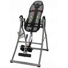 Stretching Table Stretching Trainers U0026 Tables Push Pedal Pull