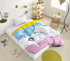 Teen Bedding And Bedding Sets by 45 Best Pościel Images On Pinterest Bedrooms Table And Bath