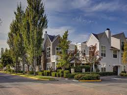 Cascade Pacific Flooring Tukwila Wa by 20 Best Apartments In Redmond From 1500 With Pics
