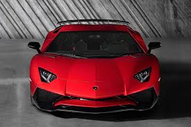 lamborghini aventador lp lamborghini aventador lp 750 4 superveloce sprhuman crafted by