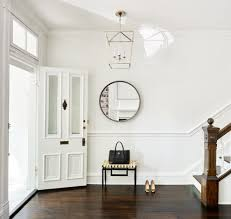 Entry Foyer Lighting Ideas by Foyer Lighting Ideas Entry Traditional With Transom Window