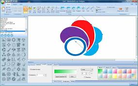 icon design software free download logo making software free download logo graphic design is easy