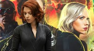 avengers age of ultron black widow wallpapers os vingadores imagens the avengers infinity war natasha romanoff