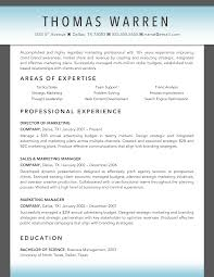 print cover letter on resume paper what color resume paper should you use prepared to win osp version 1 marketing copy