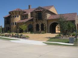 mediterranean ranch style homes modern 30 hope ranch spanish style