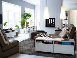 Best IKEA Images On Pinterest Living Room Ideas Living - Ikea design ideas living room
