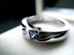 ashes into diamonds a startup claims to turn the dead into diamonds innovation