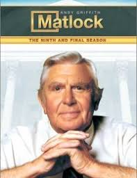 Seeking Season 1 123movies Matlock 1986 Season 1 Free 123movies