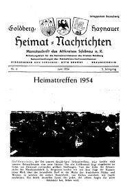 Moderne G Stige K Hen Heimat U003dnochrichten Monatsschrift Des Altkreises Schönau A K Pdf