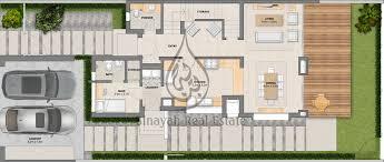 Dubai House Floor Plans Mudon Villa For Sale And Rent Properties In Dubai