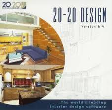 20 20 Kitchen Design Program 2020 Kitchen Design V9 Crack Home Design
