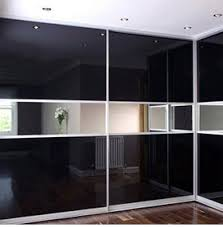 light blocking window film nexfil usa professional window film manufacturer