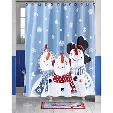 K Mart Kitchen Curtains by Inspirational Shower Curtain Kmart Best Curtain 2017