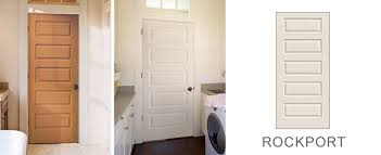 Five Panel Interior Door Diy Interior Door Replacement Or With Expert U0027s Help U2014 Interior