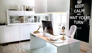 office design shabby chic home office furniture shabby chic home