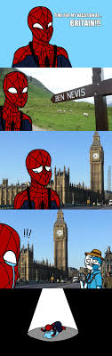 Funny Spiderman Memes - ultimate spiderman memes best collection of funny ultimate