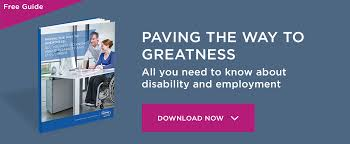 Disability Grants For Bathrooms What Disabled Facilities Grants Are And How To Get One