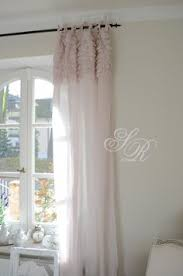 Shabby Chic White Curtains Beautiful Shabby Chic Bedroom Curtains Callysbrewing