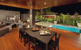 stylish pool fence ideas handbagzone bedroom ideas