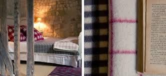 chambre hote deauville carnet city idée week end hôtels et chambres de charme à