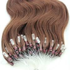 hair extensions uk wave micro loop hair extensions