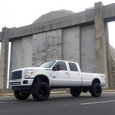 Ford F250 Truck Cover - photo gallery f250 350