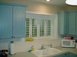 Kitchen Window Shutters Interior Kitchen Shutter Eclectic Kitchen Other By Style