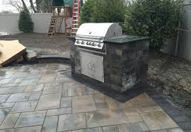 outdoor kitchen contractor weston ma outdoor kitchens long island