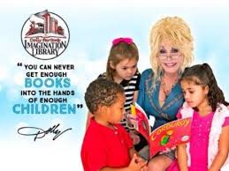 dolly parton u0027s imagination library free books for young children