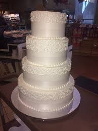 publix greenwise wedding cake hyde park tampa fl wedding
