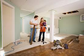 basement floor radonseal basement decoration by ebp4
