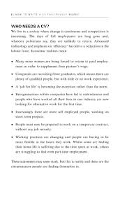 Volunteer Work On A Resume What Hobbies To Put On A Resume Resume For Your Job Application