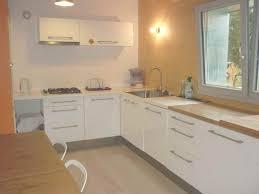 cuisine style provencale pas cher cuisine style provencale cool meuble de cuisine avec rechi