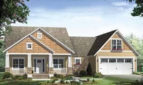 single craftsman style house plans 26 unique house plans craftsman single house plans 8925