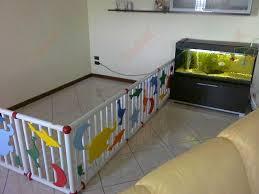tappeti in gomma per bambini box per bambini recinto area giochi su misura codex srl