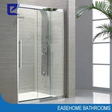 3 doors sliding shower door 3 doors sliding shower door suppliers