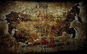 Pirates Map Treasure U0027s Map Hd Wallpaper Home Of Wallpapers Free Download