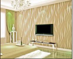 cheap wallpaper for the home find wallpaper for the home deals on