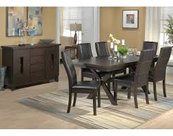 Dining Room Table Canada Canadian Dining Room Furnituremegjturner Megjturner