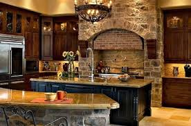 antique kitchen ideas antique kitchen design home interior decorating
