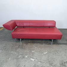 recamiere modern bra 1 4 hl sippold roro designer chaise longue - Brã Hl Sofa Roro