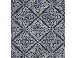 chevron area rug 8x10 rugs gray area rug 26 awesome exterior with modern shag white