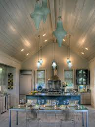 kitchen fabulous delightful blue paint colors to use in your