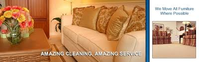 Upholstery Cleaning Surrey Thats Amazing Cleaning Services Carpet Cleaners London Epsom