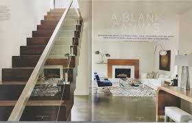 d home magazine january u2013 february 2016 issue pulp design studios